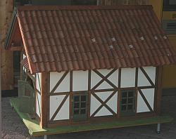 eichhof newsletter 15 2008 10 mai 2008. Black Bedroom Furniture Sets. Home Design Ideas