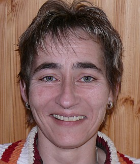 Susanne Gruhlke